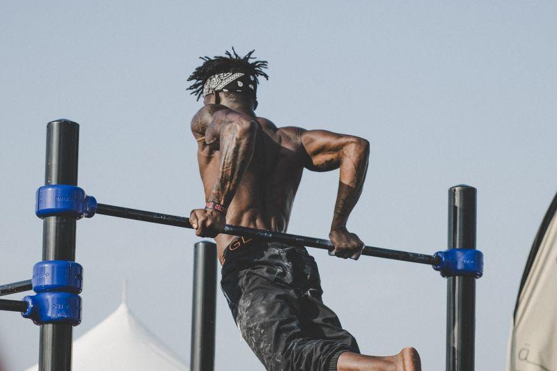 Lakukan olahraga biar kesehatan jiwa dan ragamu terjaga