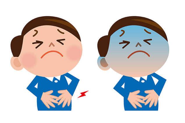 Makanan untuk Menghentikan Diare / Mencret
