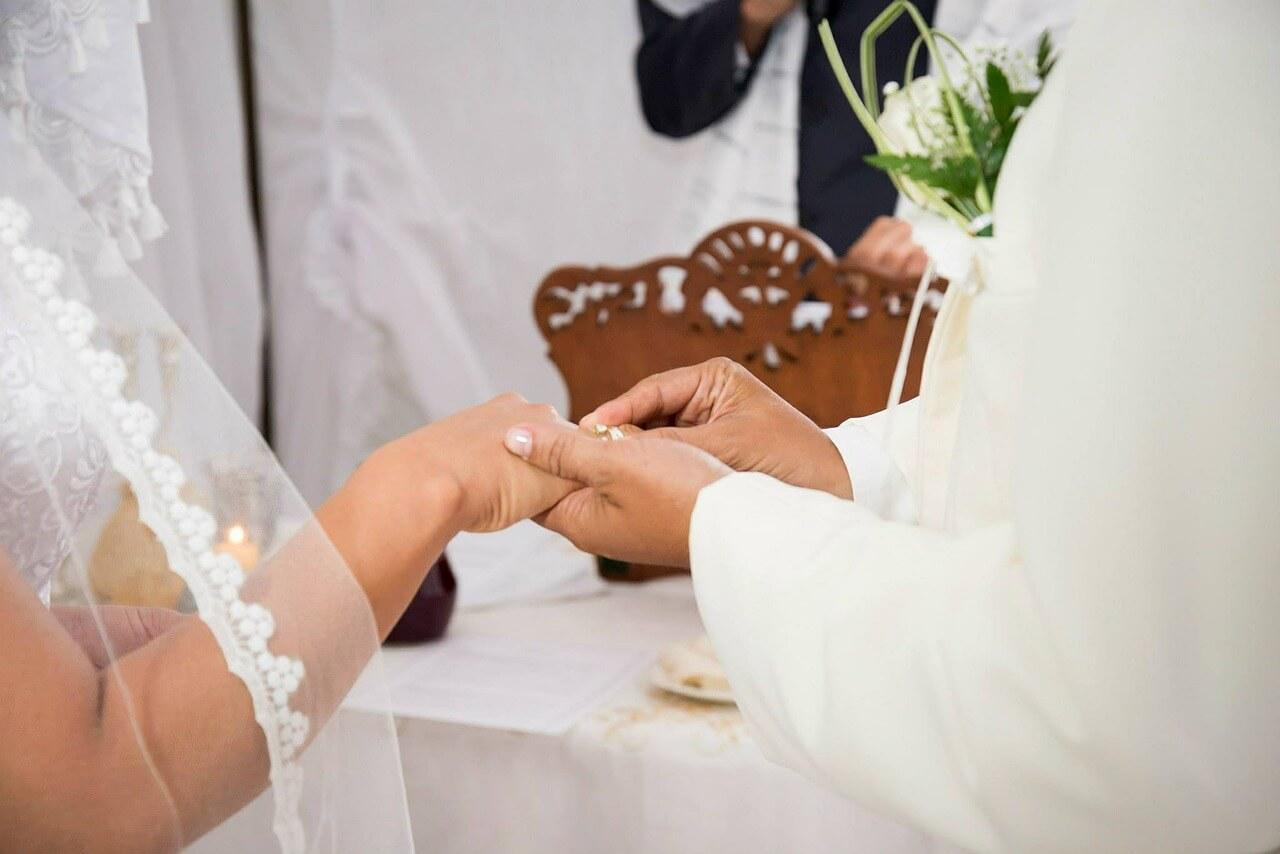 Photo of Perlengkapan Pernikahan yang Mesti Dipersiapkan Menuju Akad & Resepsi yang Istimewa