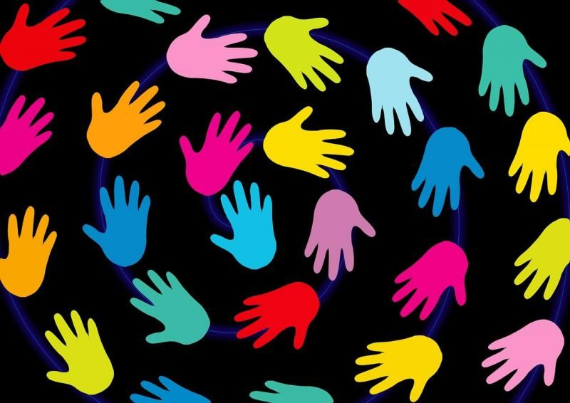 Karakteristik Perubahan Sosial