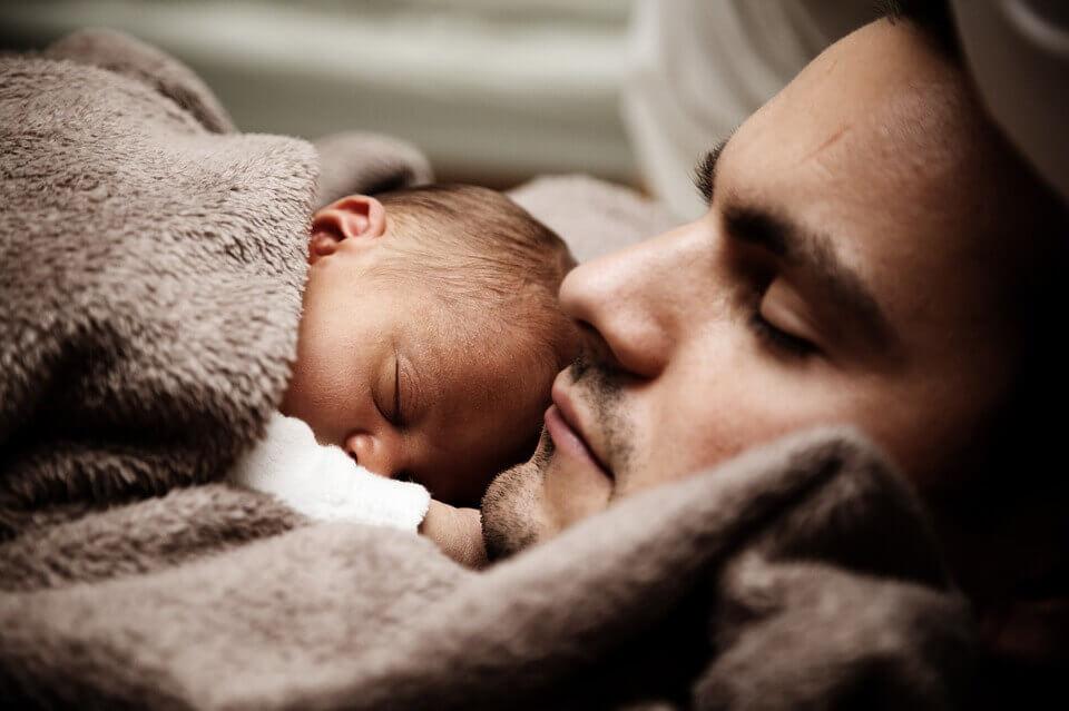 Ayah Tercinta Aku Rindu Sedih Banget Bikin Nangis Wajib Nonton