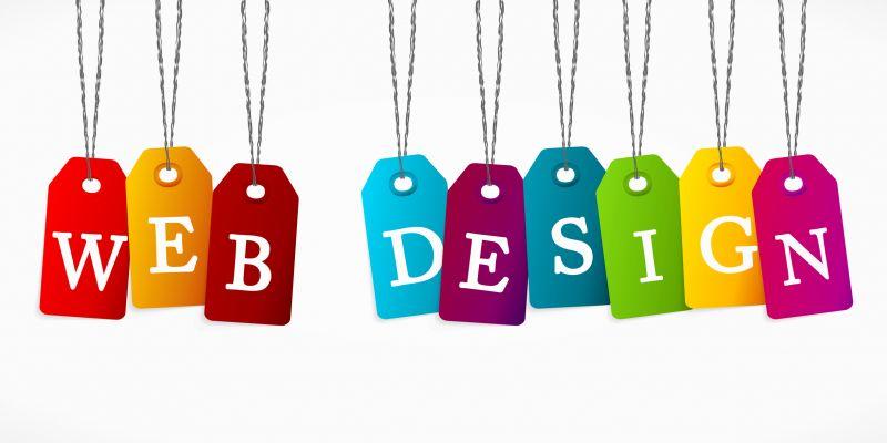 Photo of 12 Inspirasi Desain Web Keren Dunia (plus Tips Desain Web untuk Pemula)