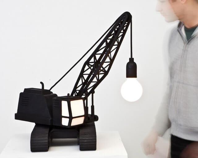 lampu hias kamar tidur
