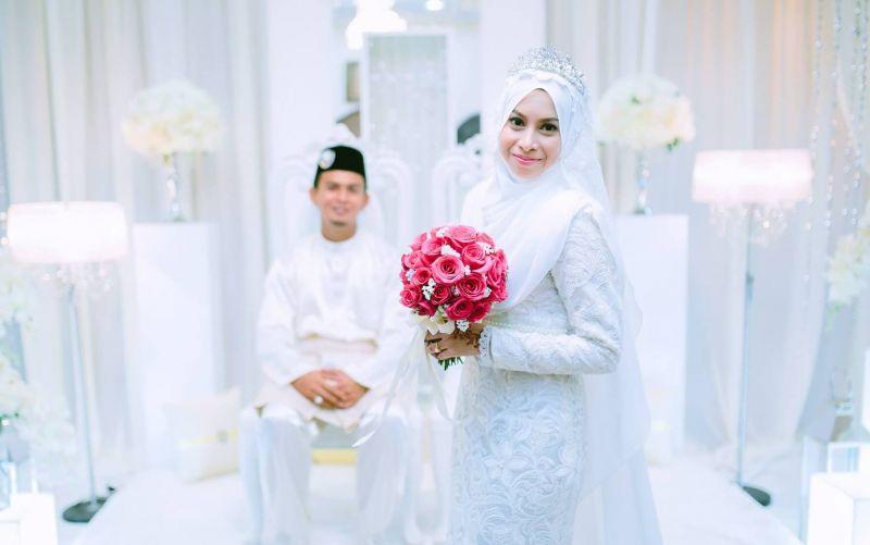 Photo of Hukum Nikah dalam Islam dan Jenis-jenis Pernikahan Terlarang