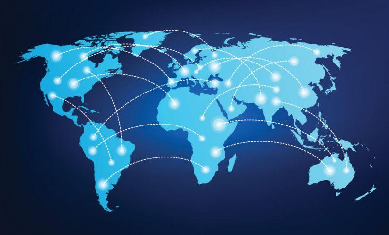 Faktor Nonekonomis perdagangan internasional