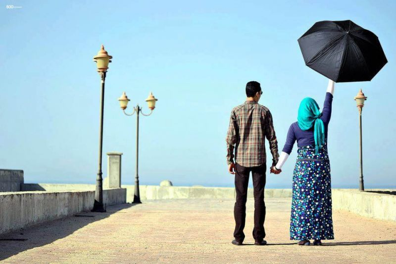 Kriteria Calon Pasangan yang Ideal Menurut Islam