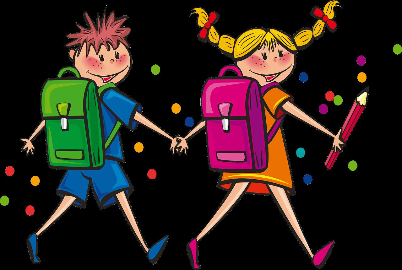 Psikologi Belajar Cooperative Learning