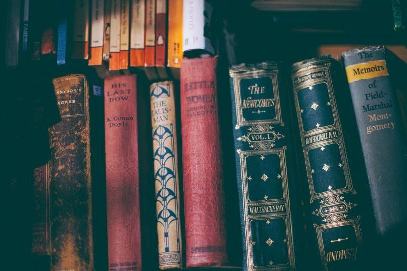 Latar Belakang Muncul dan Berkembangnya Psikologi Sastra