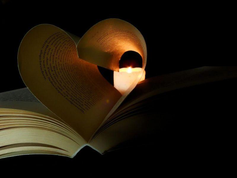 Konsep Umum Psikologi sastra