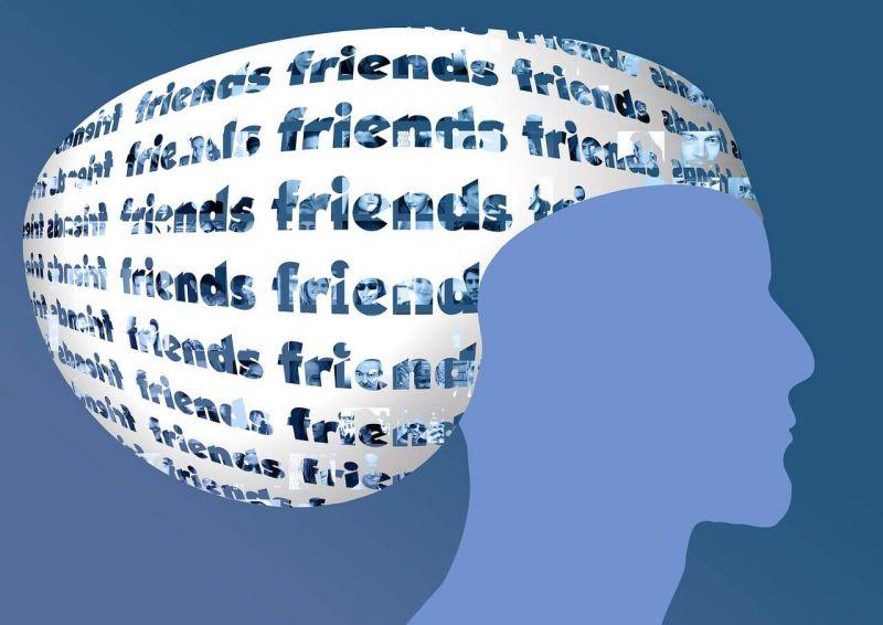 Tahapan dalam Interaksi Sosial