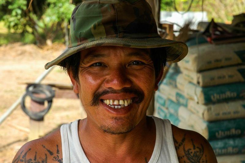 Photo of Pranata Sosial Dalam Kehidupan Masyarakat