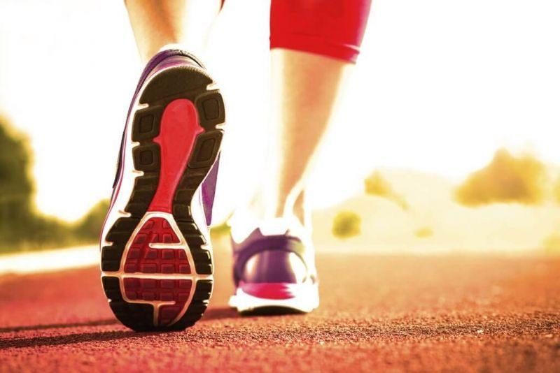 Bentuk-bentuk Latihan Daya Tahan Jantung dan Paru-paru
