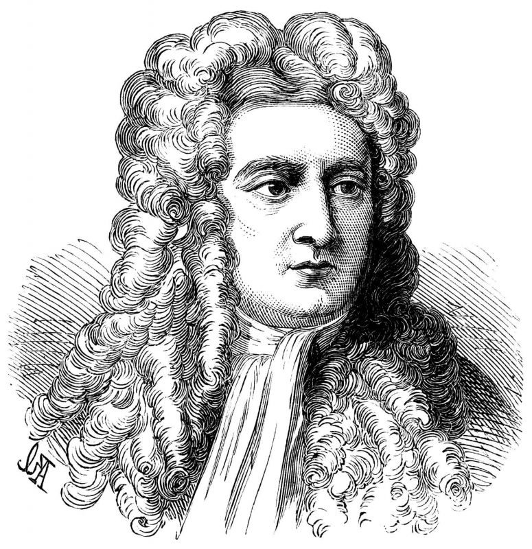 newton is the father os calculus In class we discussed the fundamental theorem of calculus and how isaac newton isaac newton and his contributions to mathematics his father had.