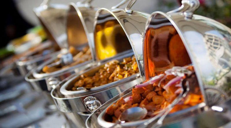 Catering Makassar Murah