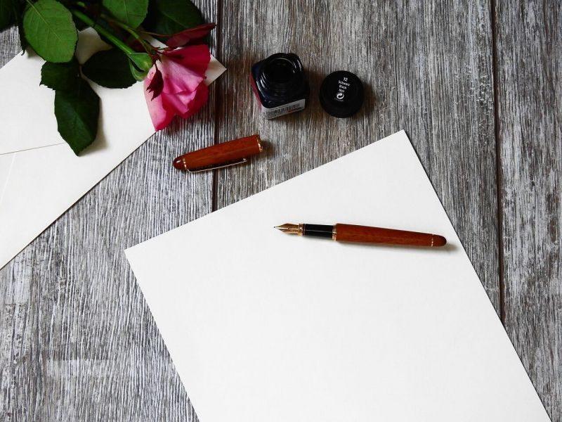 Contoh Surat Pernyataan Belum Menikah