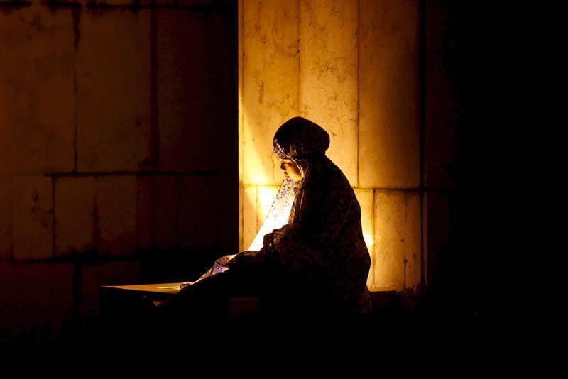 Memahami Makna Doa Istikharah
