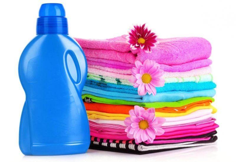 Jual parfum laundry