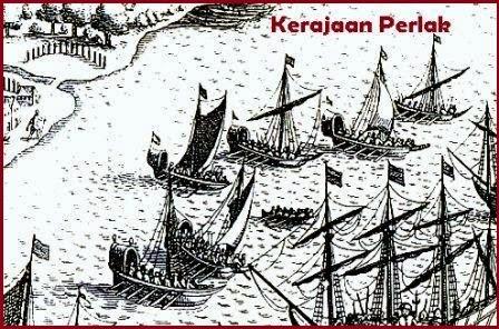 13 Kerajaan Islam di Indonesia Beserta Raja ...
