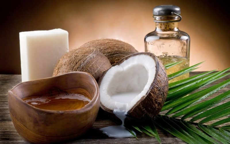 Makanan Tepat Bagi Penderita Benjolan di Belakang Telinga Kiri