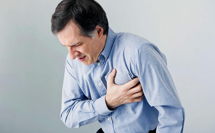 Mencegah Penyakit Stroke