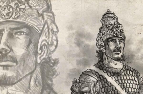 Raja-Raja yang Memerintah Kerajaan Kutai