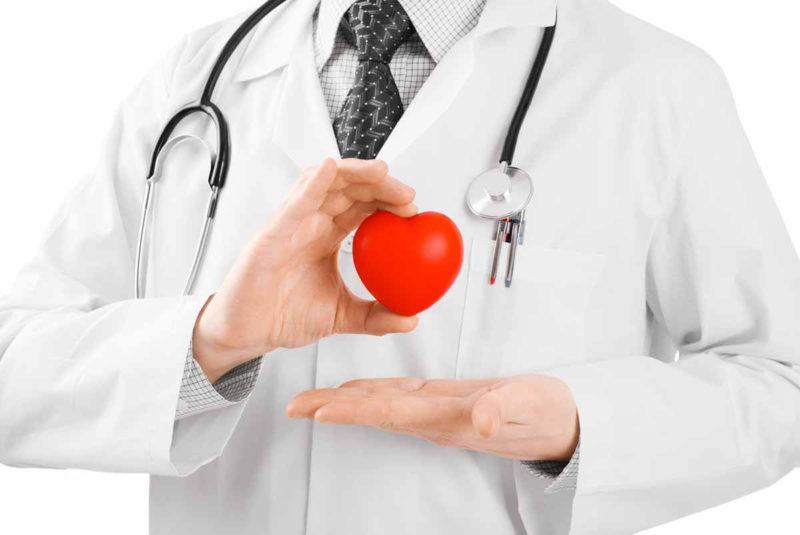 Teh Hijau Menurunkan Risiko Penyakit Kardiovaskular