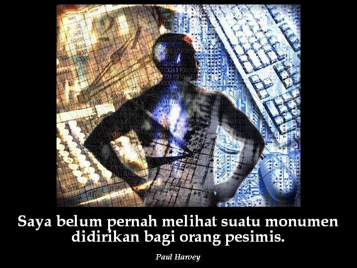 Gambar Kata Kata Mutiara (8)