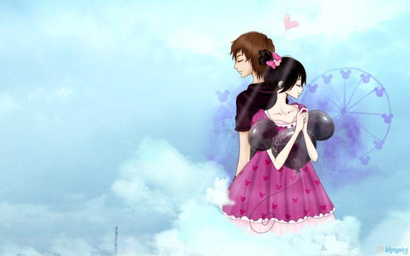 Kata Kata Bijak Cinta Yang Romantis