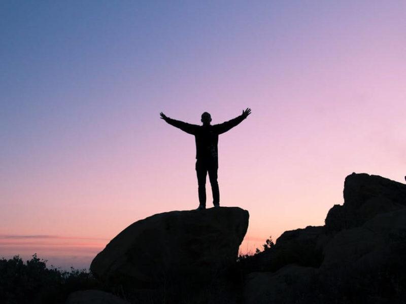 Kata Kata Bijak Motivasi Kehidupan