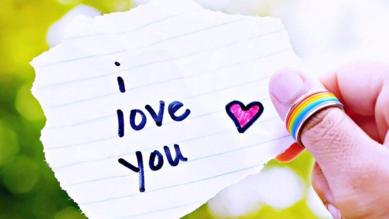 1001 Kata Kata Mutiara Cinta Sejati Paling Romantis Untuk