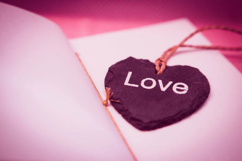 1001 Kata Kata Mutiara Cinta Sejati Paling Romantis Untuk Kekasih