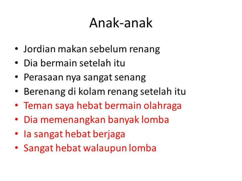 Pantun Anak Related Keywords - Pantun Anak Long Tail ...