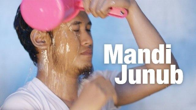 Mandi Junub