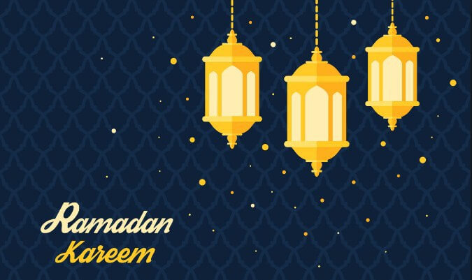 Gambar ramadhan 1