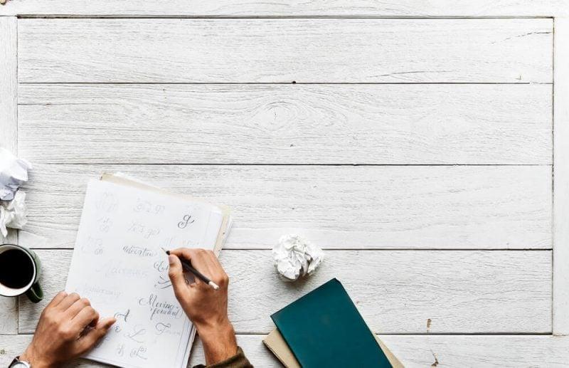 8 Contoh Surat Resmi Lengkap Sekolah Perusahaan Undangan