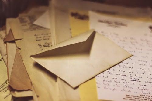 Contoh surat cuti karena acara keluarga