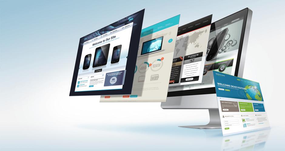 Fitur website yang wajib kamu terapkan