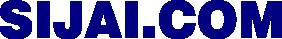 Sijai.com