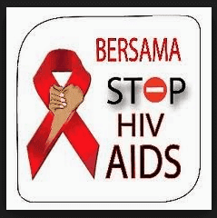 Iklan layanan masyarakat aids