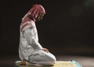 Niat, Tata Cara, dan Doa Sholat Hajat (Pembahasan Lengkap)