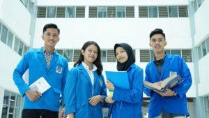 Universitas fajar (unifa)