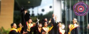 Universitas pebabri makassar